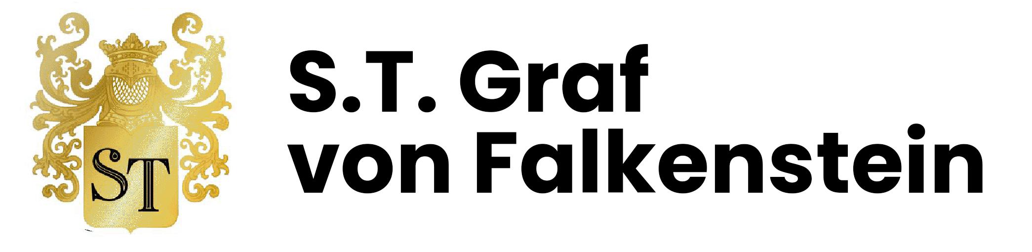 S.T. Graf von Falkenstein